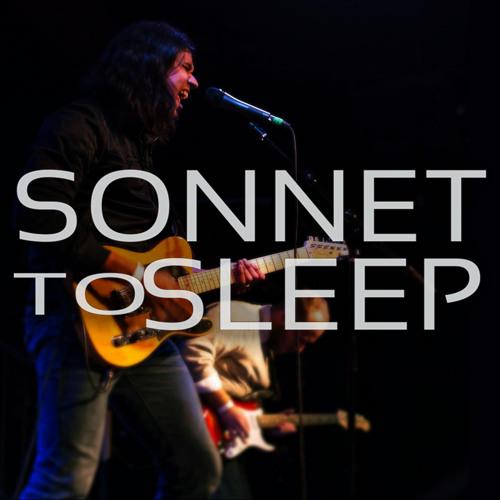 Sonnet to Sleep's avatar