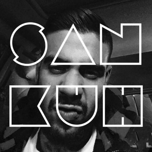 SANKUH's avatar