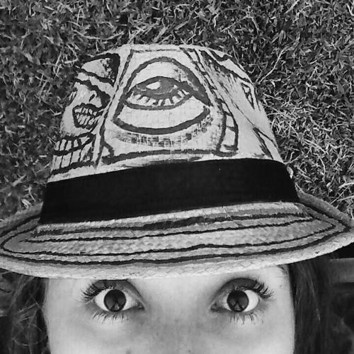 Elisa Ogar's avatar