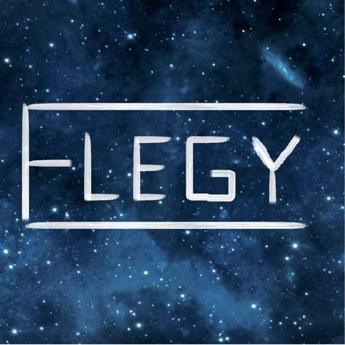 Elegy's avatar