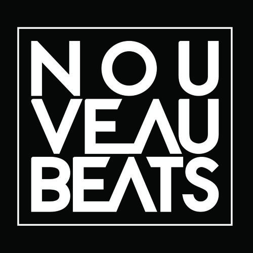 NOUVEAUBEATS's avatar