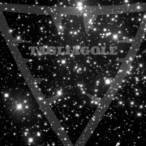 Tagliagole's avatar