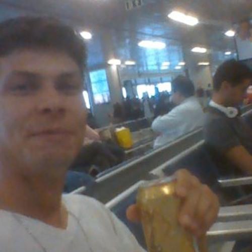 Felipe Oliveira 227's avatar
