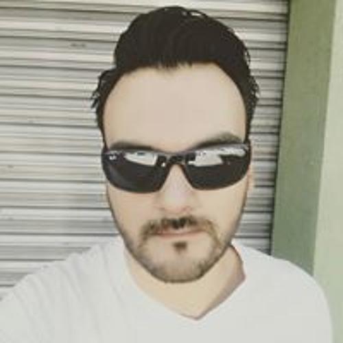 Fernando Leyva's avatar