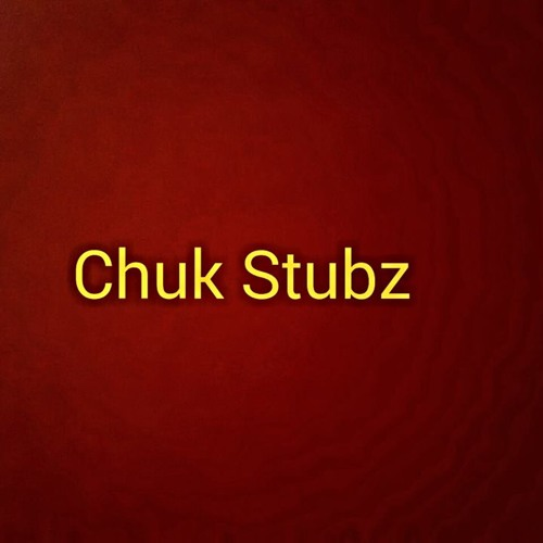 Chuk Stubz- Killin' The Game (prod by Money Madnezz)