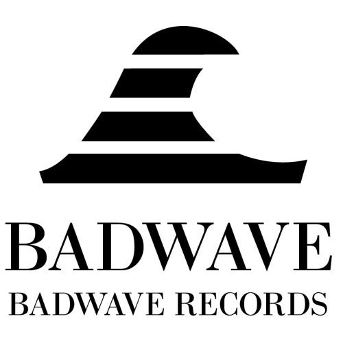 BADWAVE Records's avatar