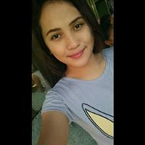 Grace Lanuza's avatar
