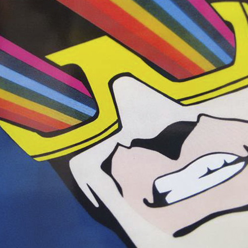 nØn4m3's avatar