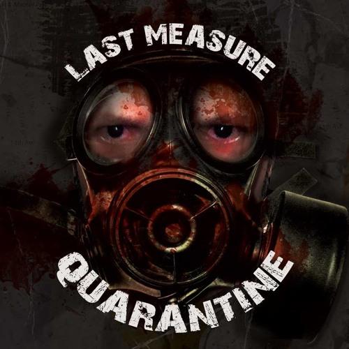 Last Measure Repost's avatar