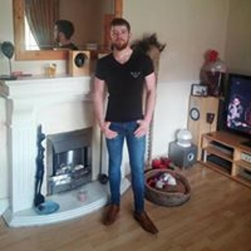 Chris Bailie's avatar