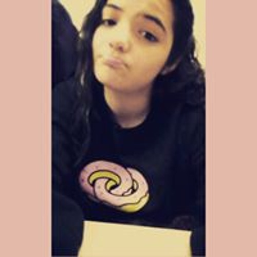 Mariela Rivera's avatar