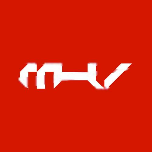 MHV's avatar