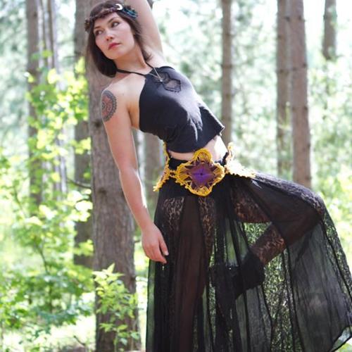 Vika Gofman's avatar