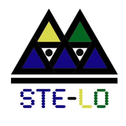 STELO's avatar