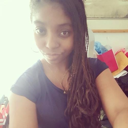 Christie_Love's avatar