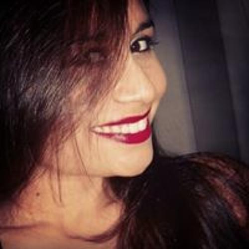 Mariana Balhego's avatar