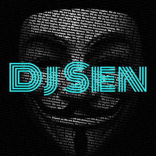 Dj Sen's avatar