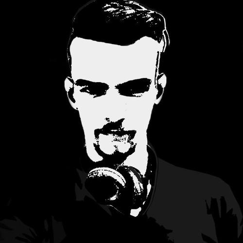 Róbert Jarábik's avatar