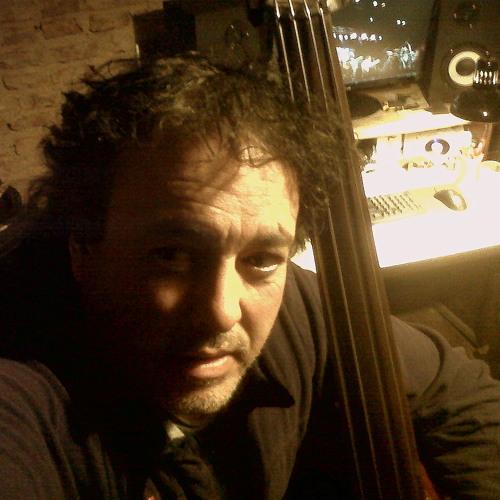 Mauricio Rizzo's avatar