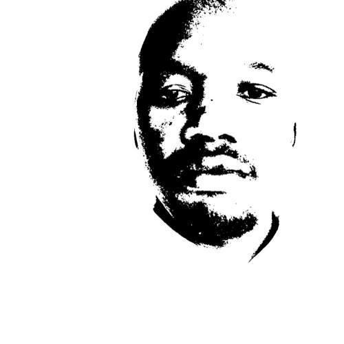 JimmieMpengwa ☭'s avatar