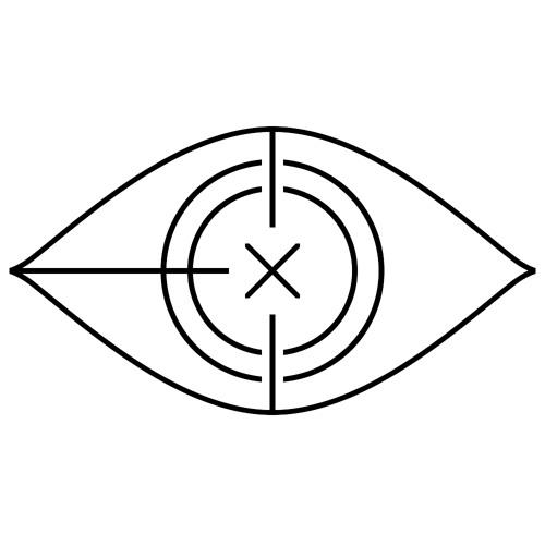 Eye Dyed's avatar