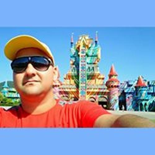 user727301470's avatar