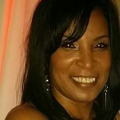 Brenda Wilcox