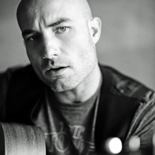 Michael LeClerc Music's avatar