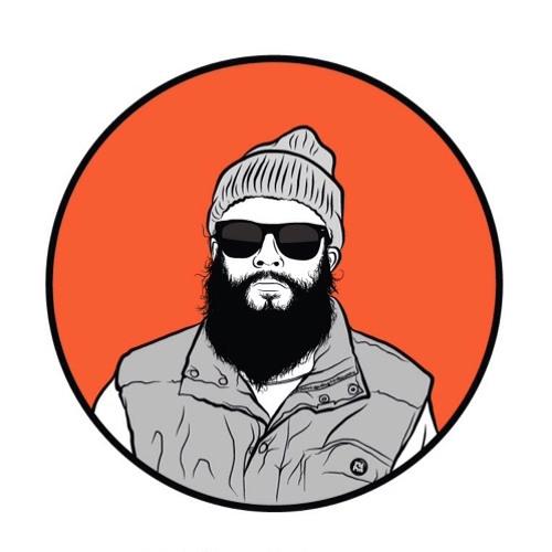 PIG_PEN's avatar