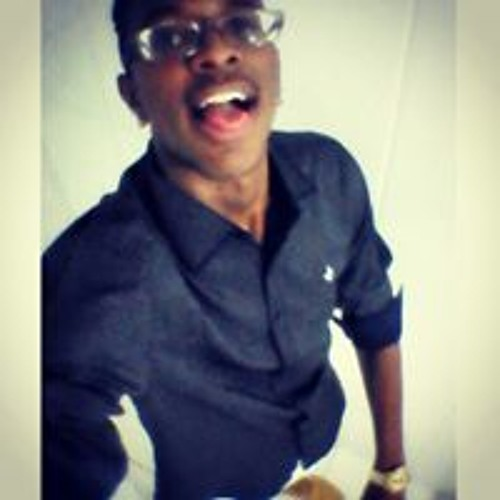 Renan Silva's avatar