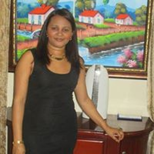 Rosita Lorenzo Lajara's avatar