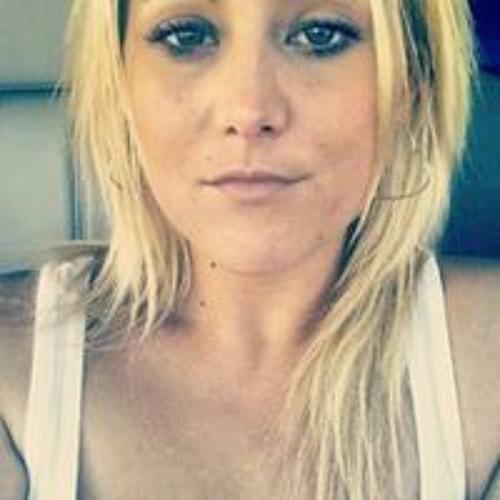 Jeanette Jordan's avatar