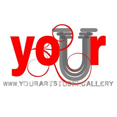 Your Art Studio's avatar