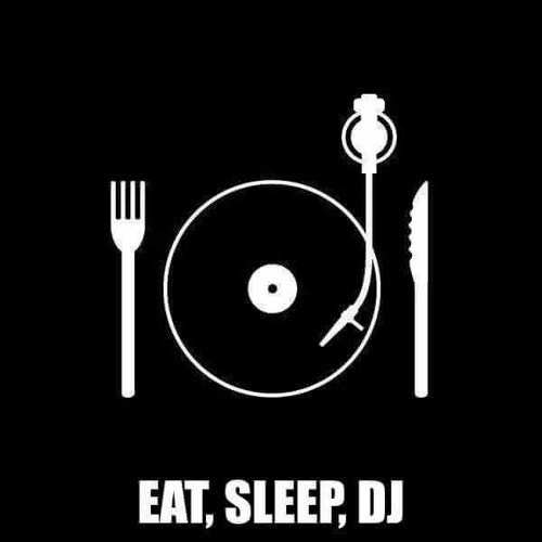 DJ Genocide's avatar