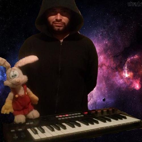 Zó IN Space's avatar