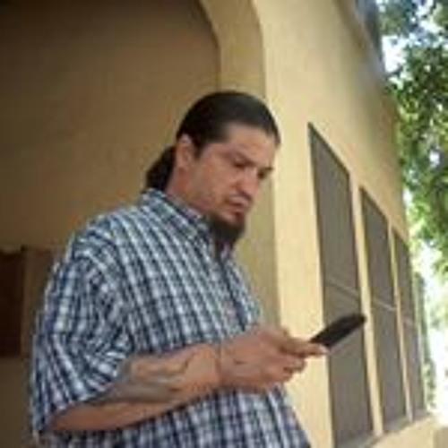 Rudy Rubio's avatar