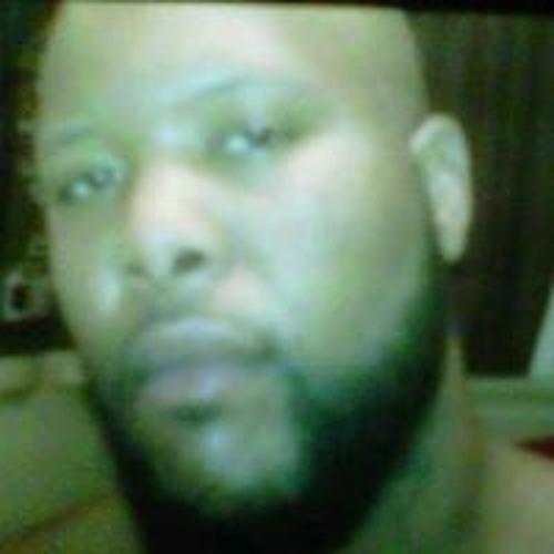 Jay Montana's avatar