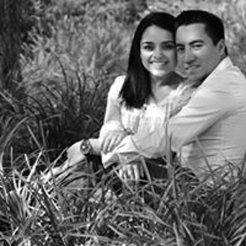 Alfredo Hdez Carrizales's avatar