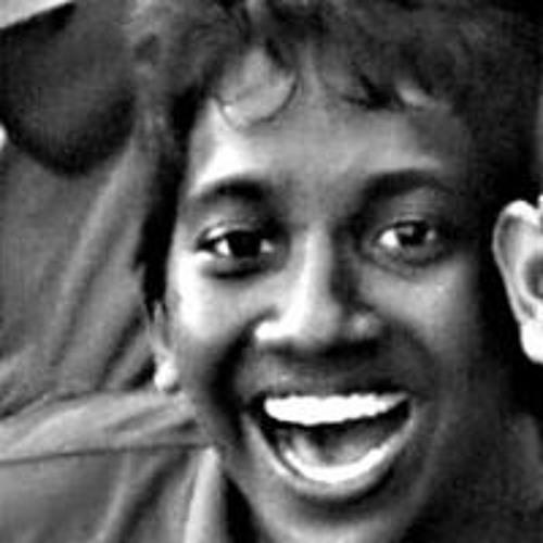 Niruthan Sivakumar's avatar