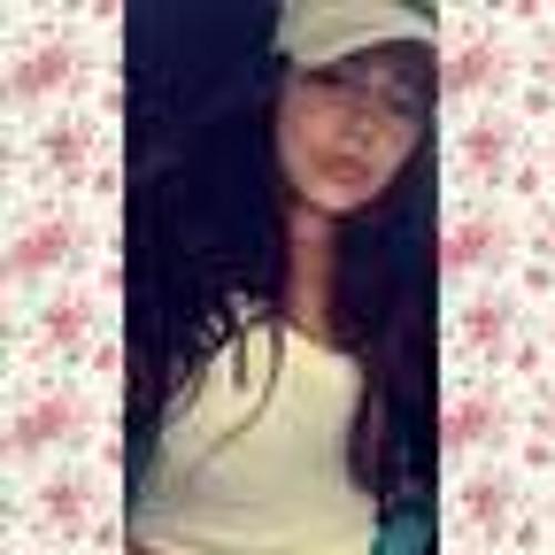 evee77's avatar