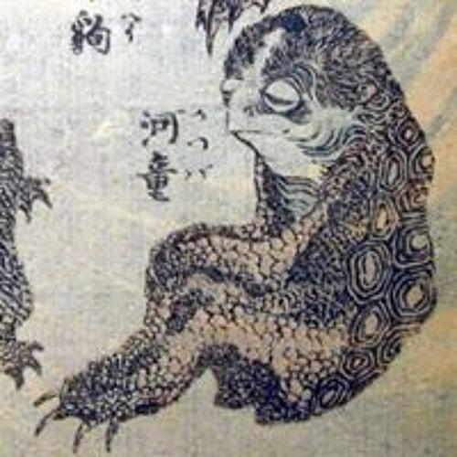 Peis's avatar