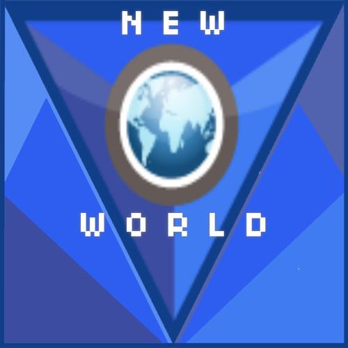#NEWW0RLD's avatar