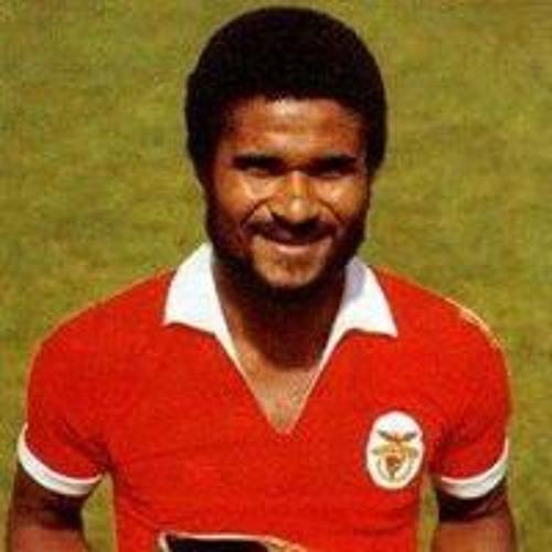 Benfica Slb Golo's avatar