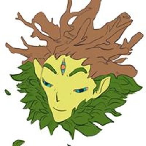 Beka Jakia's avatar