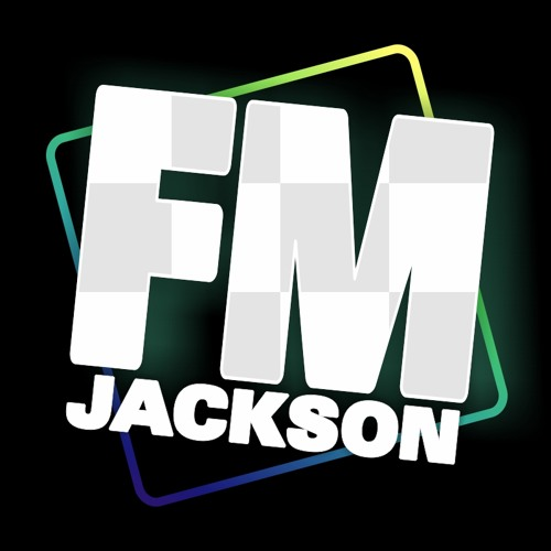 FM Jackson's avatar
