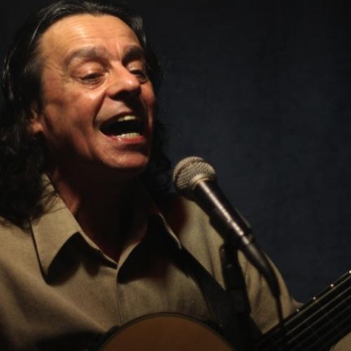 Paulo Barroso's avatar
