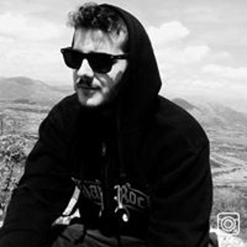 Luigi Monaco's avatar