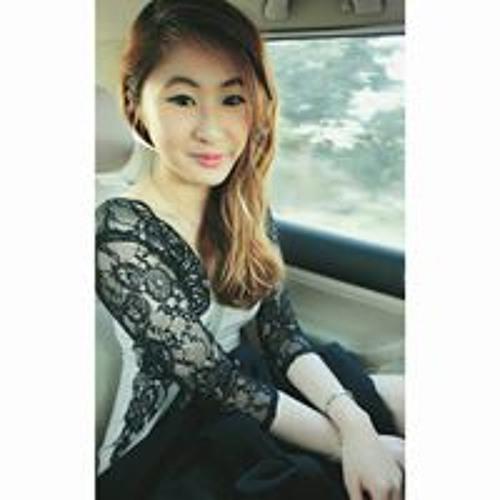 Rachel Chang's avatar