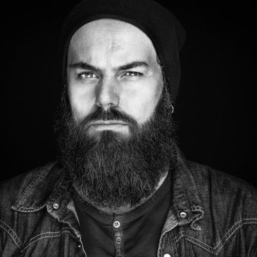 Robert Tengs's avatar