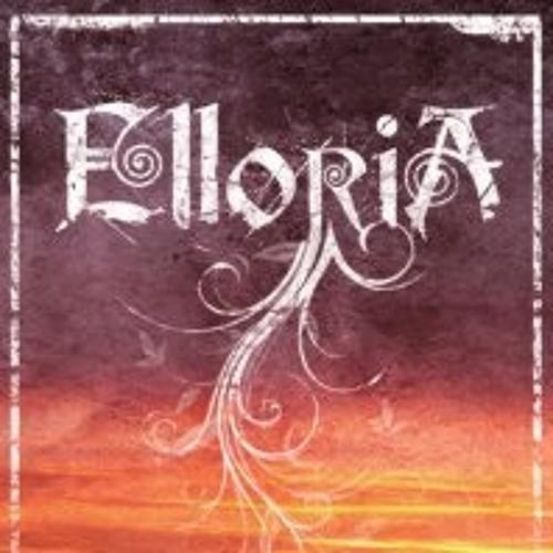 Elloria's avatar